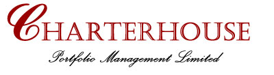 Charterhouse Portfolio Management Limited